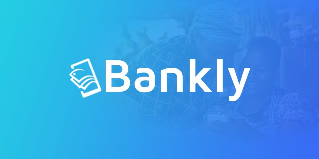 Bankly Closes $2million Seed Round